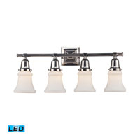 elk-lighting-barton-bathroom-lights-66233-4-led