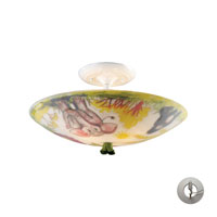 elk-lighting-kidshine-flush-mount-66405-3-la