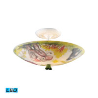 elk-lighting-kidshine-flush-mount-66405-3-led