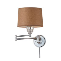 elk-lighting-insulator-glass-swing-arm-lights-wall-lamps-66804-1