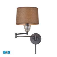 elk-lighting-insulator-glass-swing-arm-lights-wall-lamps-66824-1-led