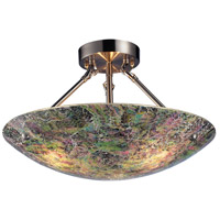 elk-lighting-avalon-semi-flush-mount-73022-3