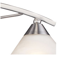 ELK 7632/3 Elysburg 3 Light 25 inch Satin Nickel Vanity Light Wall Light alternative photo thumbnail