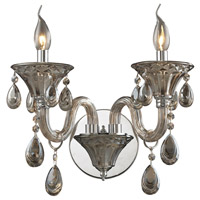 elk-lighting-formont-sconces-80020-2