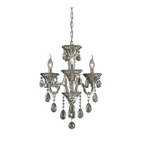 elk-lighting-formont-chandeliers-80021-3