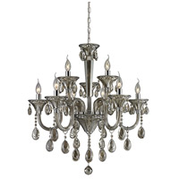 elk-lighting-formont-chandeliers-80023-6-3