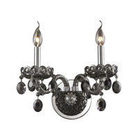 elk-lighting-balmoral-sconces-80040-2