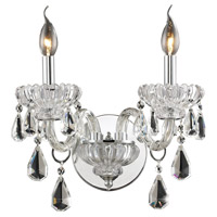 elk-lighting-cotswold-sconces-80060-2