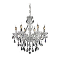 elk-lighting-cotswold-chandeliers-80062-6