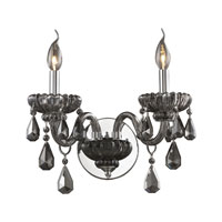elk-lighting-cotswold-sconces-80070-2