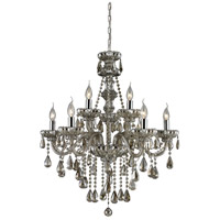 elk-lighting-cotswold-chandeliers-80083-6-3