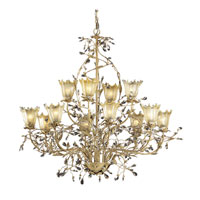 elk-lighting-circeo-vetro-chandeliers-8067-8-4