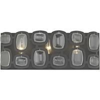 ELK 81161/3 Monserrat 3 Light 20 inch Oil Rubbed Bronze Vanity Light Wall Light