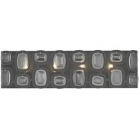 ELK 81162/4 Monserrat 4 Light 26 inch Oil Rubbed Bronze Vanity Light Wall Light