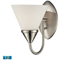 elk-lighting-alpine-bathroom-lights-84055-1-led