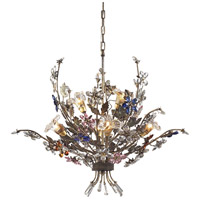 elk-lighting-brillare-chandeliers-9107-4-2