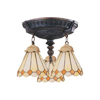 elk-lighting-mix-n-match-semi-flush-mount-997-aw-05