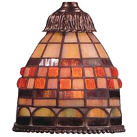 elk-lighting-mix-n-match-lighting-glass-shades-999-10