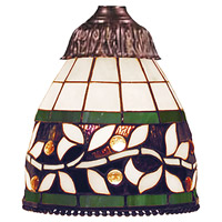 elk-lighting-mix-n-match-lighting-glass-shades-999-13