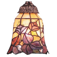 elk-lighting-mix-n-match-lighting-glass-shades-999-17