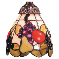 elk-lighting-mix-n-match-lighting-glass-shades-999-19
