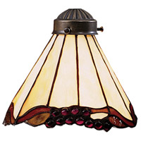 elk-lighting-mix-n-match-lighting-glass-shades-999-3