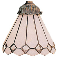 elk-lighting-mix-n-match-lighting-glass-shades-999-4