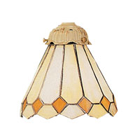 elk-lighting-mix-n-match-lighting-glass-shades-999-5
