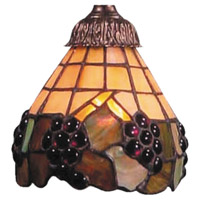 elk-lighting-mix-n-match-lighting-glass-shades-999-7