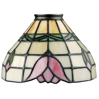 elk-lighting-mix-n-match-lighting-glass-shades-999-9