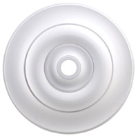 elk-lighting-apollo-decorative-items-m1010