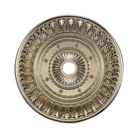 elk-lighting-corinna-decorative-items-m1013chr