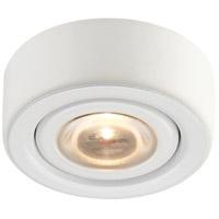 ELK MLE-101-30 Eco LED 3 inch White Under Cabinet - Utility