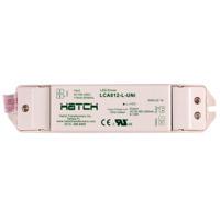 ELK WLE-D3 Signature LED 2 inch White Driver