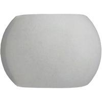 ELK WSL501-140-30 Castle LED 5 inch Natural Concrete Sconce Wall Light