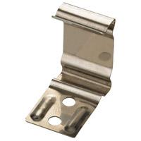 ELK ZS-CLIP90-N-15 Zeestick Silver 90 Degree Clip