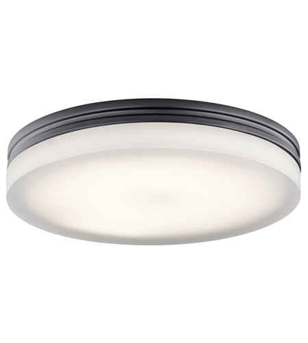 Elan 83806 rylee led bronze flush mount ceiling light elan 83806 rylee led bronze flush mount ceiling light photo aloadofball Choice Image