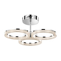 elan-ithican-semi-flush-mount-83024