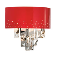 Elan Wall Sconces