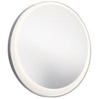 Elan Wall Mirrors