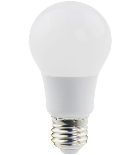 A19LED Series Light Bulbs
