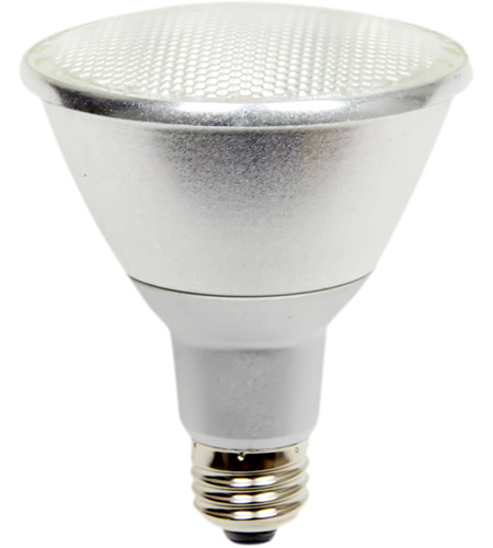13 watt Light Bulb