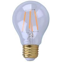 Elitco Lighting A19LED101V1-6PK Raedyn LED A19 LED Filament 4 watt 120V 2200K Light Bulb Pack of 6