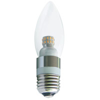 10 watt Light Bulb