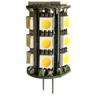 LED Outdoor Light Bulbs