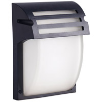 Elitco Lighting Outdoor Wall Lights