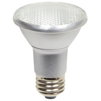 7 watt Light Bulb