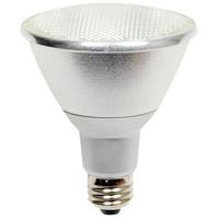 Elitco Lighting P30LED202-6PK P30led Series LED PAR30 E26 13 watt 120V 4000K Light Bulb Pack of 6