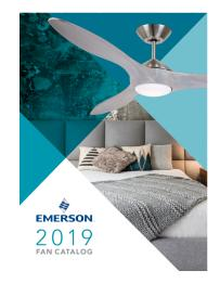 2019 Emerson Fan Catalog (lores).pdf