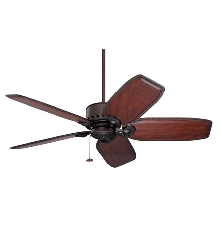 Emerson Maui Bay Outdoor Ceiling Fan in Oil Rubbed Bronze CF2000ORB photo